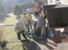 2012.03.15_Piec_na_zlom_Ekipa_Zadory_1.jpg