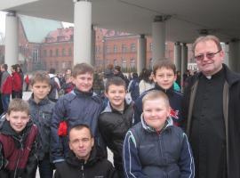 2012.04.05_-_godz._10.00_Msza_Krzyzma-Krakow.jpg