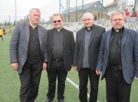 2012.04.21_Turniej_w_Mucharzu_2.jpg