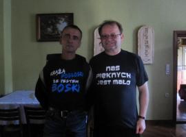 2012.05.11_Koszulki_od_Parafian.jpg
