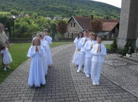 2012.05.27_Rocznica_I_K._4.jpg