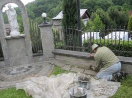 2012.06.02_Kakol_naprawia_murrek.jpg