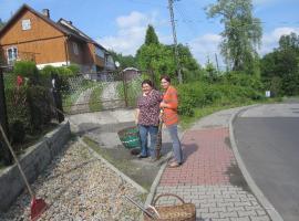 2012.06.06_Sprzat_przed_B.C_1.jpg