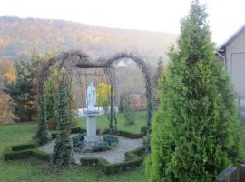 21.10.12_Odpust_Jana_Kantego_33.jpg