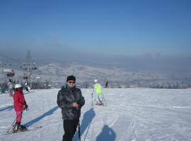 2013.01.24_Spytkowice.jpg