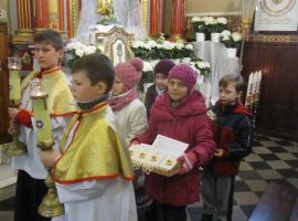 2013.04.08_Ksiazeczki_dla_kl_II_2.jpg