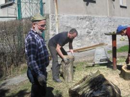 2013.04.16_-_prace_wiosenne_2.jpg