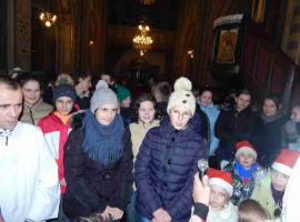 2013.12.06_Sw._Mikolaj_w_k-le_25.jpg