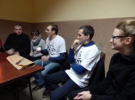2014.12.06_T.D._Spotkanie__dekanalne_SDM_2_43.jpg