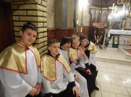 2014.12.05_Sw._Mikolaj_w_k-le_018.jpg