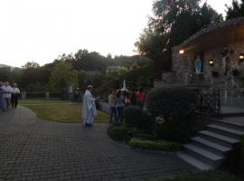 2015.08.13_Fatima_2.jpg