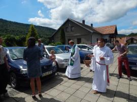 2015.07.26_Sw._Krzysztof_12.jpg