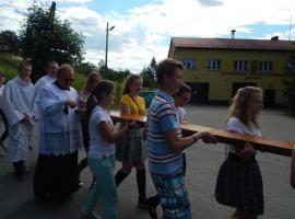 2016.07.05-06_Peregrynacja_Symboli_SDM_-_Krzeszow_39.jpg