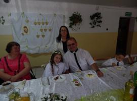 2018.05.06_Przyjecia_I_Kom_6.jpg